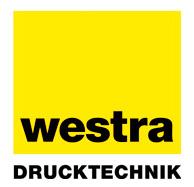 Westra-Druck KG